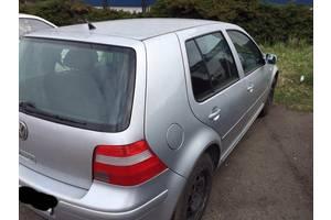 б/у Уплотнители двери Volkswagen Golf IV
