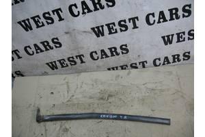 б/у Уплотнитель двери Renault Kangoo