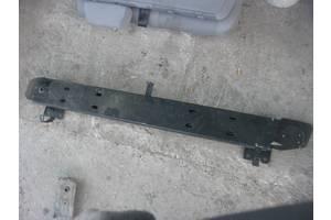 б/у Усилитель заднего/переднего бампера Citroen Jumper груз.