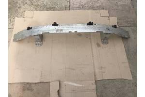 б/у Усилитель заднего/переднего бампера BMW 5 Series