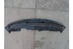 б/у Усилитель заднего/переднего бампера Mazda 6