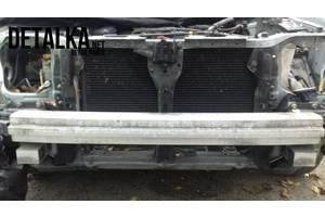 б/у Усилители заднего/переднего бампера Subaru Forester