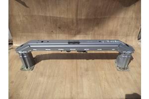 б/у Усилители заднего/переднего бампера Land Rover Freelander