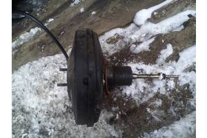 б/у Усилители тормозов Ford Escort