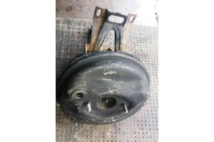 б/у Усилители тормозов Opel Ascona