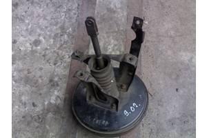 б/у Усилители тормозов Opel Vectra A