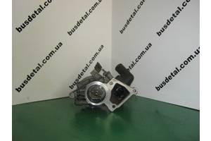 б/у Усилители тормозов Peugeot Boxer груз.
