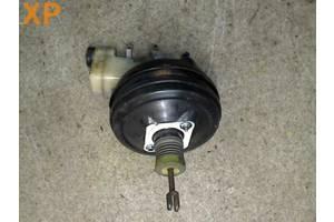 б/у Усилители тормозов Volkswagen Passat B6