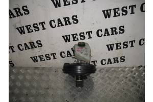 б/у Усилители тормозов Opel Combo груз.