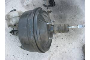 б/у Усилители тормозов Volkswagen Crafter груз.
