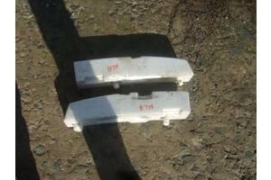 б/у Усилители заднего/переднего бампера Mitsubishi Lancer X