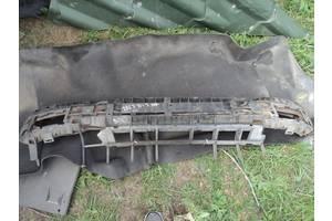 б/у Усилители заднего/переднего бампера Volkswagen B3
