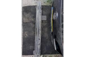 б/у Усилители заднего/переднего бампера Volkswagen В6
