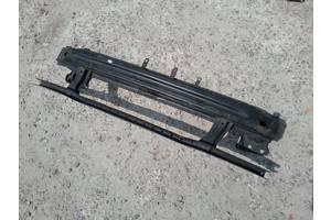 б/у Усилитель заднего/переднего бампера Volkswagen Passat B6