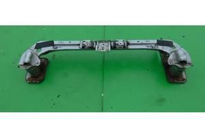 б/у Усилитель заднего/переднего бампера Mitsubishi Outlander XL