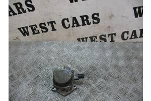 б/у Вакуумный насос Renault Kangoo