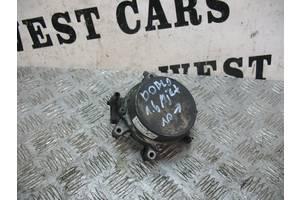 б/у Вакуумный насос Fiat Doblo