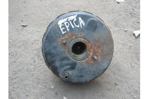 б/у Вакуумные насосы Chevrolet Epica