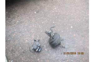 б/у Вакуумные насосы Chevrolet Tacuma
