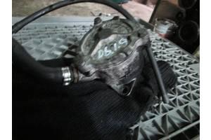 б/у Вакуумные насосы Fiat Doblo