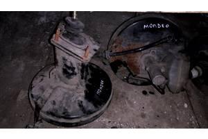 б/у Вакуумные насосы Ford Mondeo