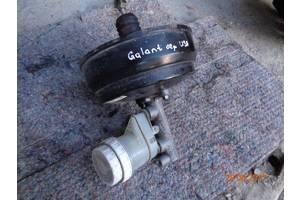 б/у Вакуумные насосы Mitsubishi Galant