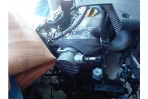 б/у Вакуумные насосы Opel Astra