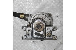 б/у Вакуумные насосы Opel Vectra B