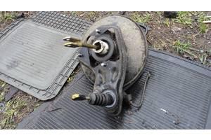 б/у Вакуумные насосы Volkswagen Passat B3