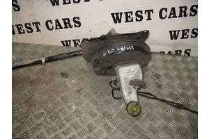 б/у Усилитель тормозов Peugeot Expert груз.