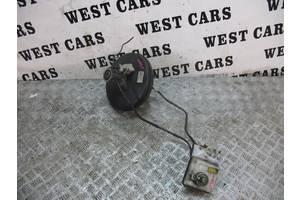б/у Усилители тормозов Ford Transit Connect
