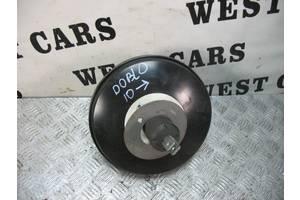 б/у Усилитель тормозов Fiat Doblo