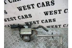 б/у Автономная печка Volkswagen Caddy
