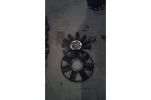 б/у Вентиляторы осн радиатора BMW 318