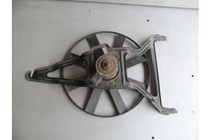 б/у Вентиляторы осн радиатора Peugeot 106