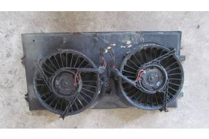 б/в Вентилятори осн радіатора Volkswagen T4 (Transporter)