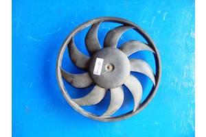 б/у Вентиляторы осн радиатора Peugeot Boxer груз.