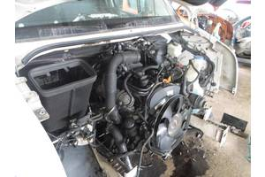 б/у Вентилятор осн радиатора Volkswagen Crafter груз.