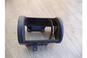 б/у Внутренние компоненты кузова Opel Corsa