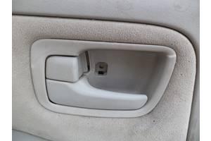 б/у Ручки двери Mitsubishi Grandis