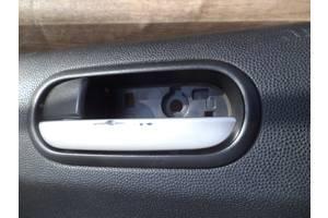 б/у Ручки двери Mazda CX-7