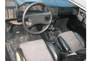 б/у Внутренние компоненты кузова Audi 100