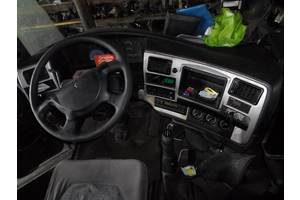 б/у Внутренние компоненты кузова Renault Magnum