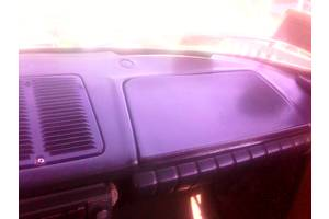 б/у Внутренние компоненты кузова Москвич 412