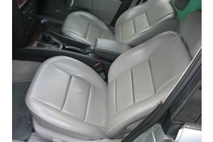 б/у Внутренние компоненты кузова Opel Omega C