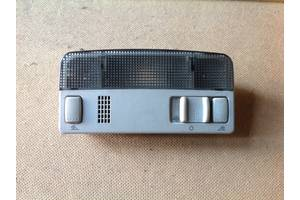 б/у Внутренние компоненты кузова Skoda Octavia Tour