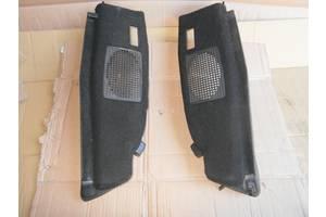 б/у Внутренние компоненты кузова Volkswagen Golf II
