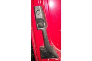 б/у Ручка дверей Mercedes Sprinter