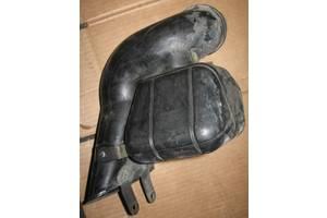 б/у Патрубки охлаждения Mitsubishi Pajero Sport