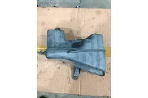 б/у Воздушные фильтры Nissan Murano USA